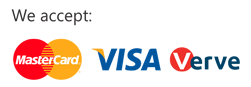 Branestan cloud Payment card